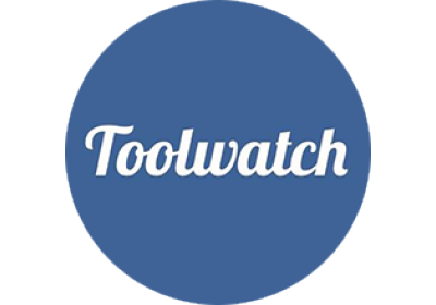 Toolwatch.io