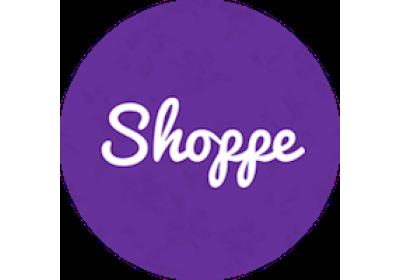 Shoppe