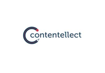 contentellect