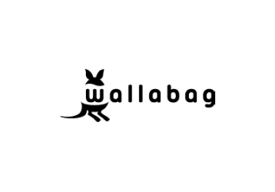 wallabag.it